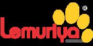 Lemuriya Olithirai